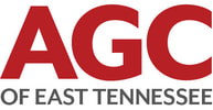AGC of East Tennessee